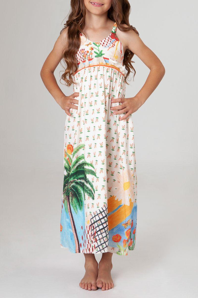 Kim-Dress-5800