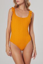 Nicolette-One-Piece-5808