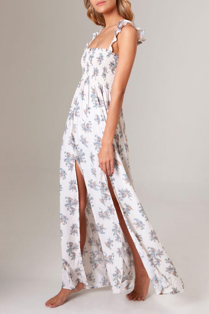 Leandra-Dress-6203