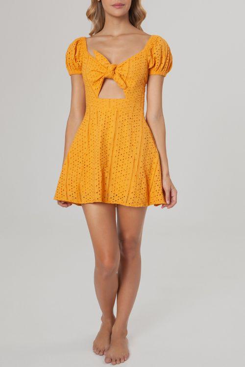 Tara Dress