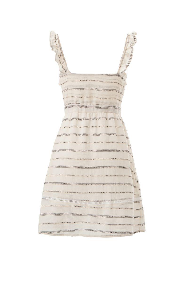 Karen-Dress-5737