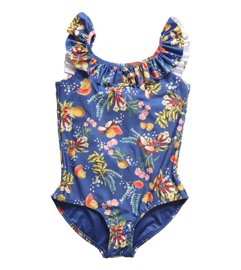 Molly-one-piece-5701