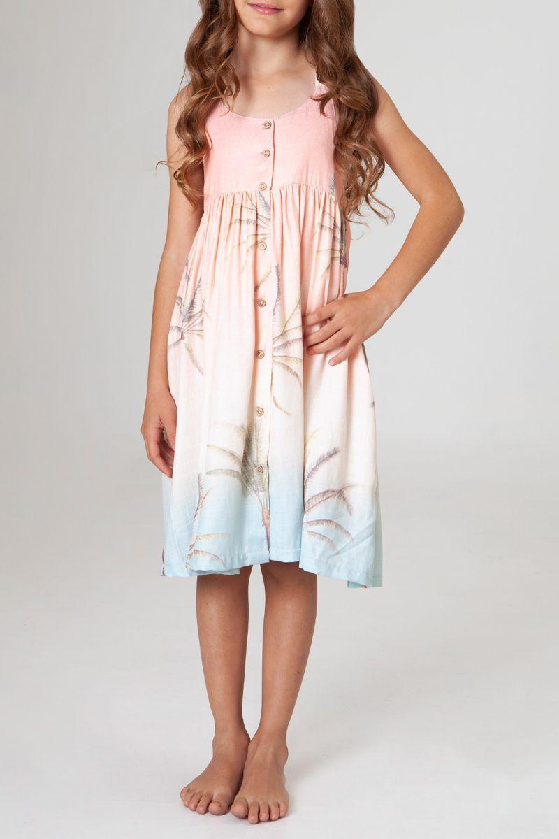 Avril-Dress-6173