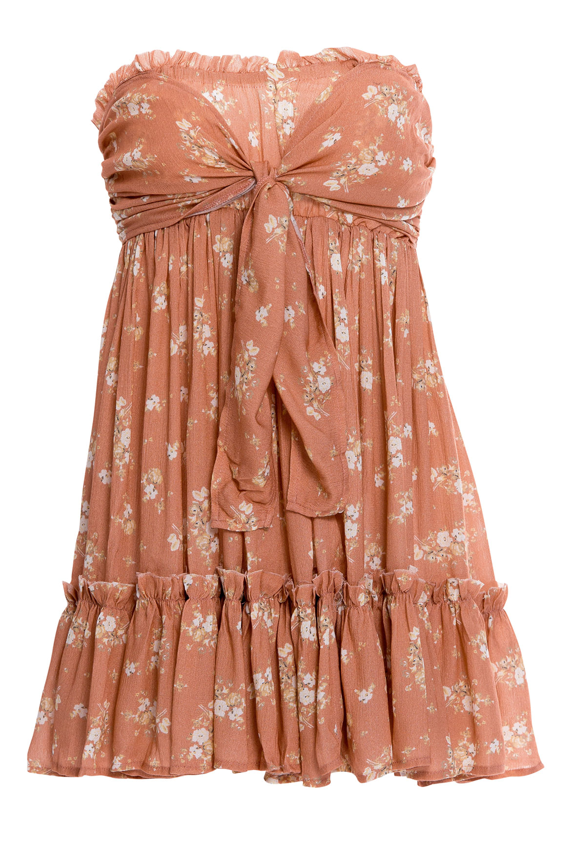 Felisa Dress