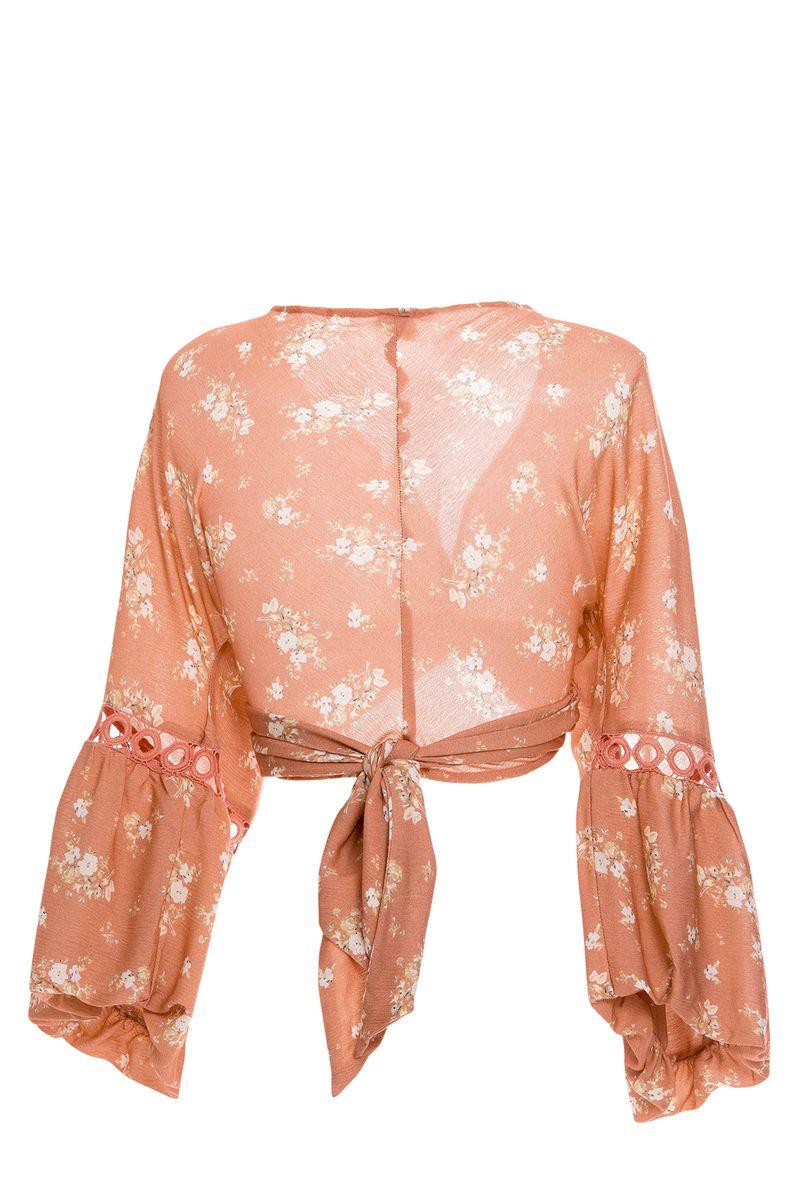 Angie-Shirt-6220