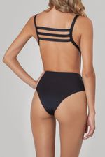 Angela-One-Piece-5981