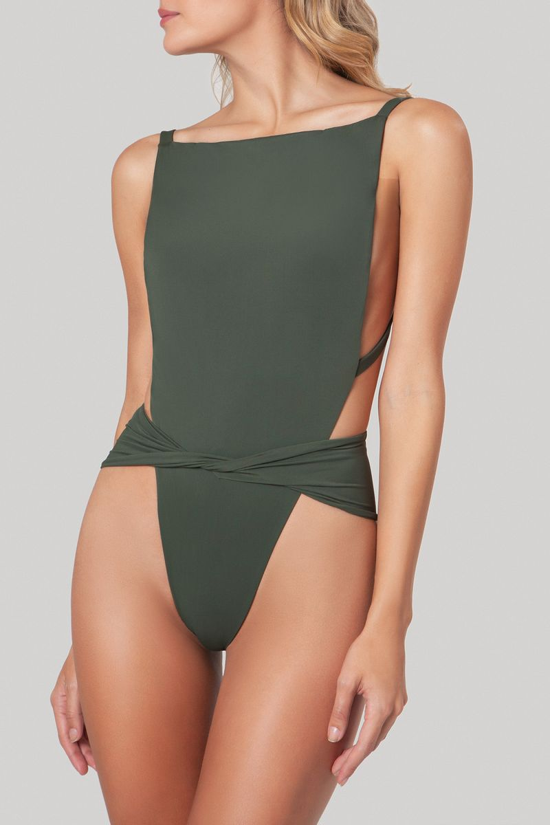 Angela-One-Piece-5982