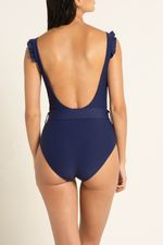 Nicolette-One-Piece-6302