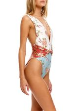 Ellis-One-Piece-7016