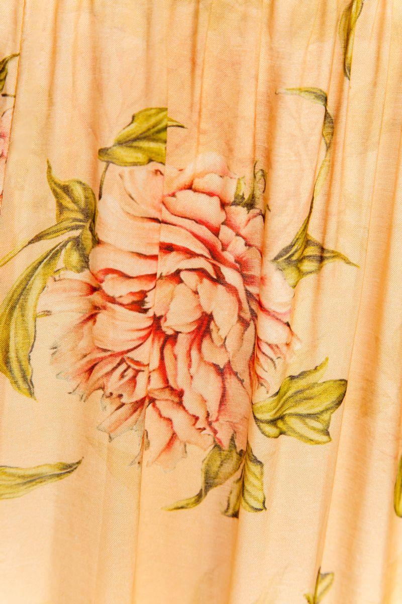 Leandra-Dress-7024