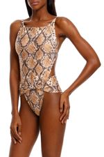 Angela-One-Piece-7103