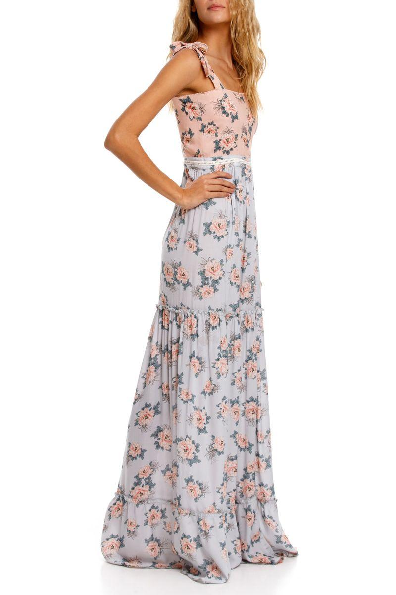 Helina-Dress-7149