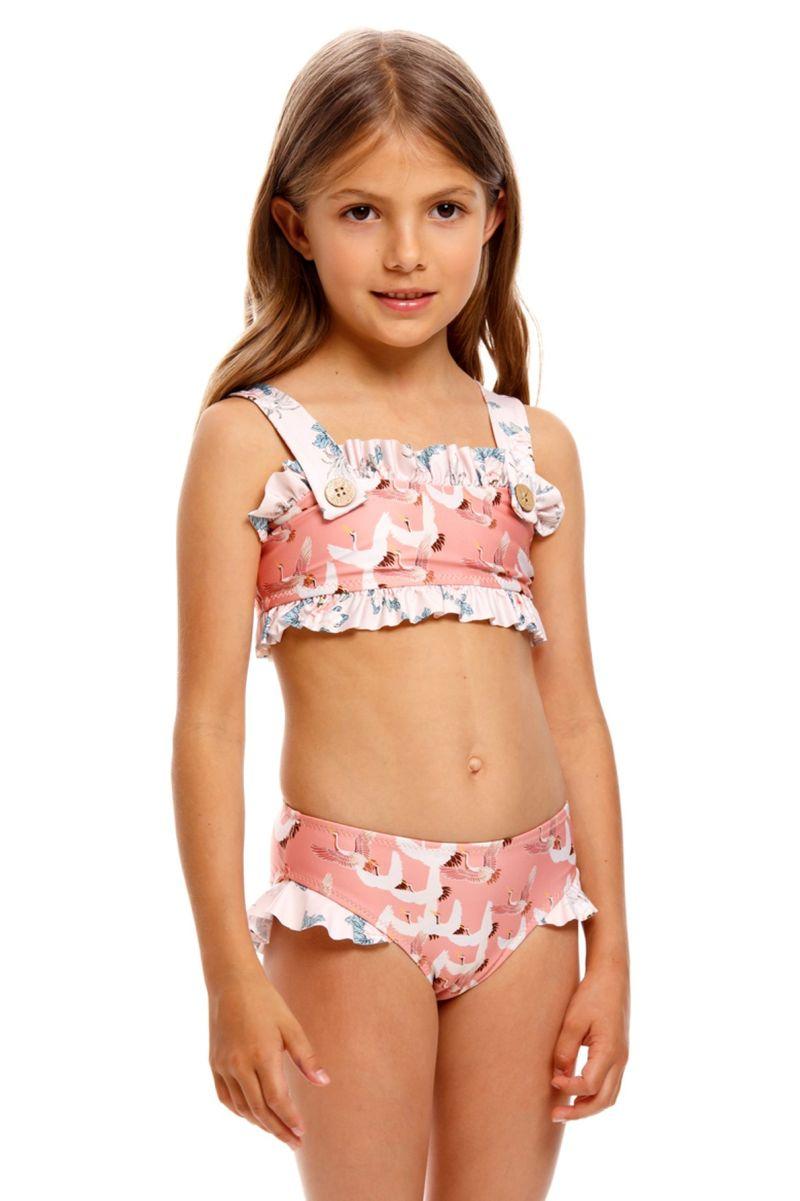 Fiona-Bikini-7151