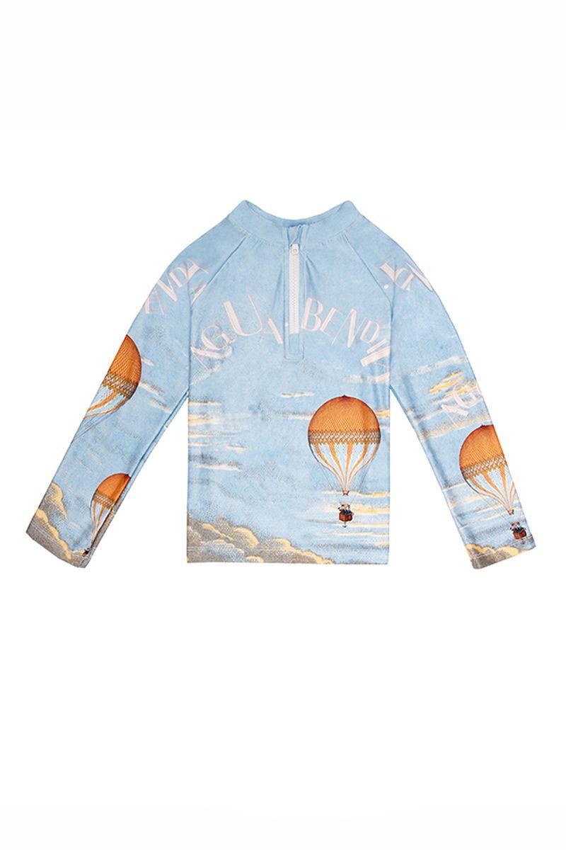 Noah-T-Shirt-7154