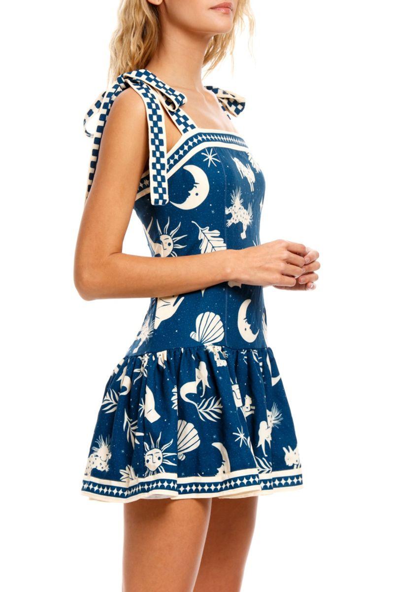Joaquina-Dress-7255