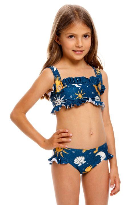 Fiona Bikini