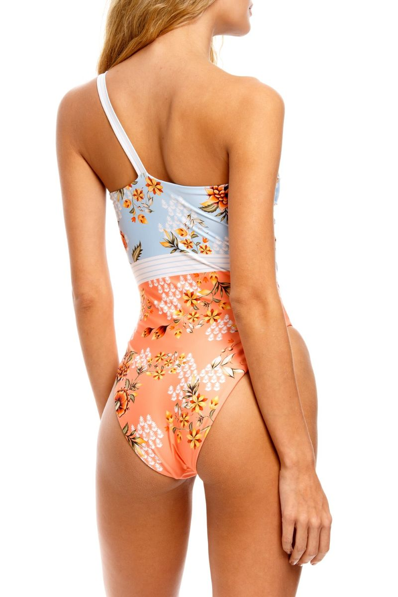 Andrea-One-Piece-7265