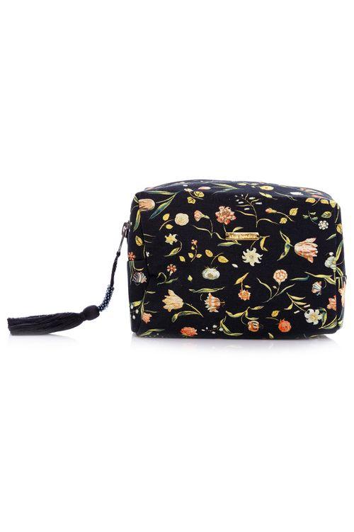 SMALL BEAUTY BAG