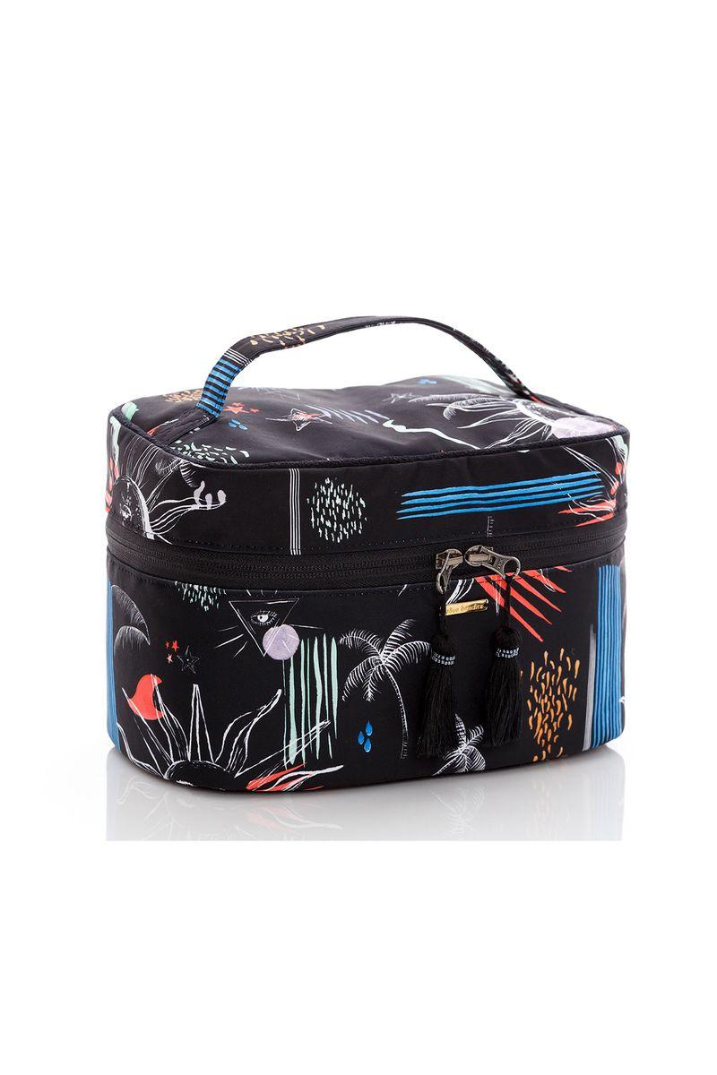 CARRY-ON-BAG-8219