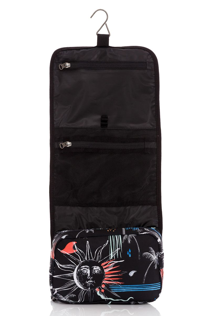 TRAVEL-BAG-8220