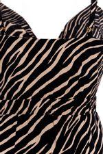 Karen-Dress-7564