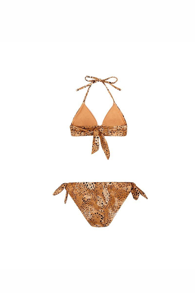 Pali-Bikini-7582