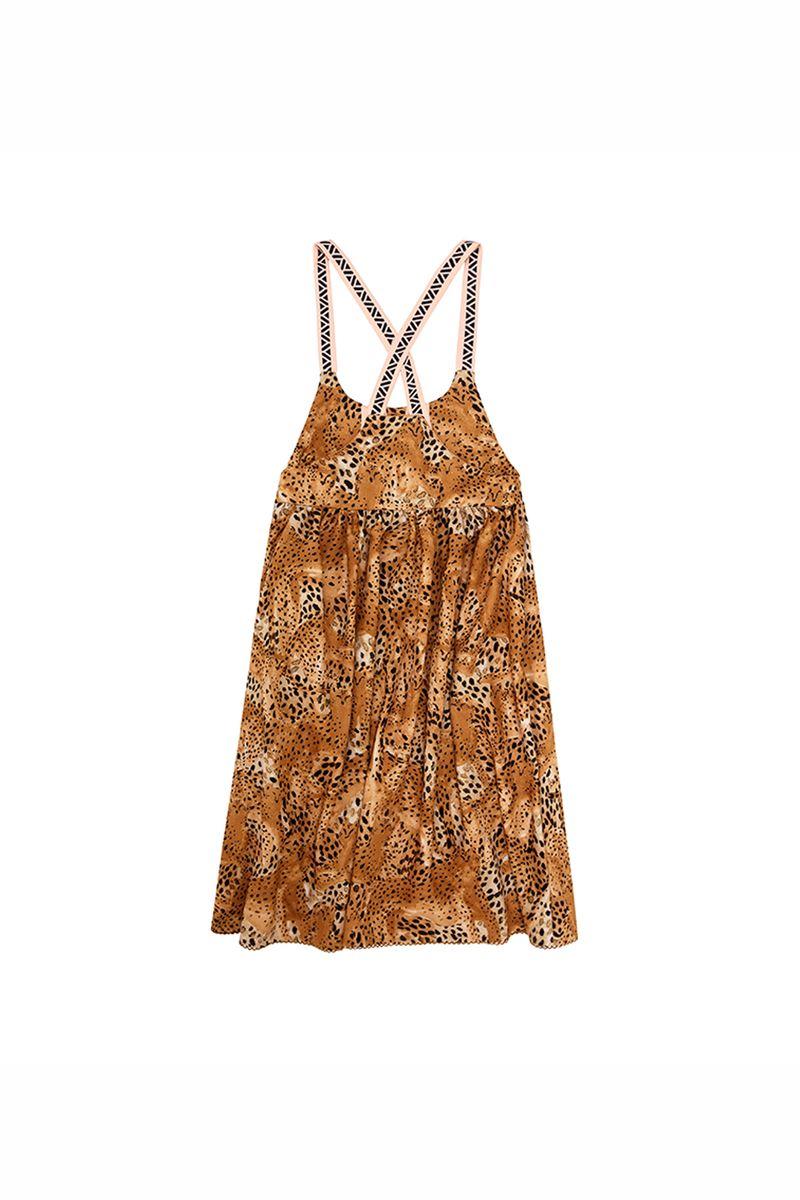 Avril-Dress-7584