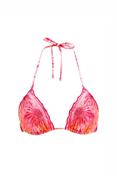 lolita top  eco  bordado con detalles hechos a mano