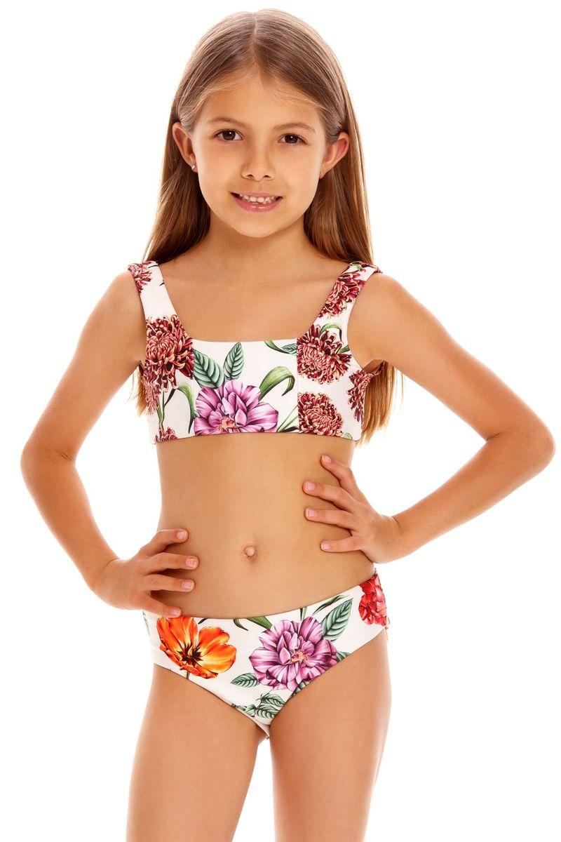 Sheila-Bikini-7634