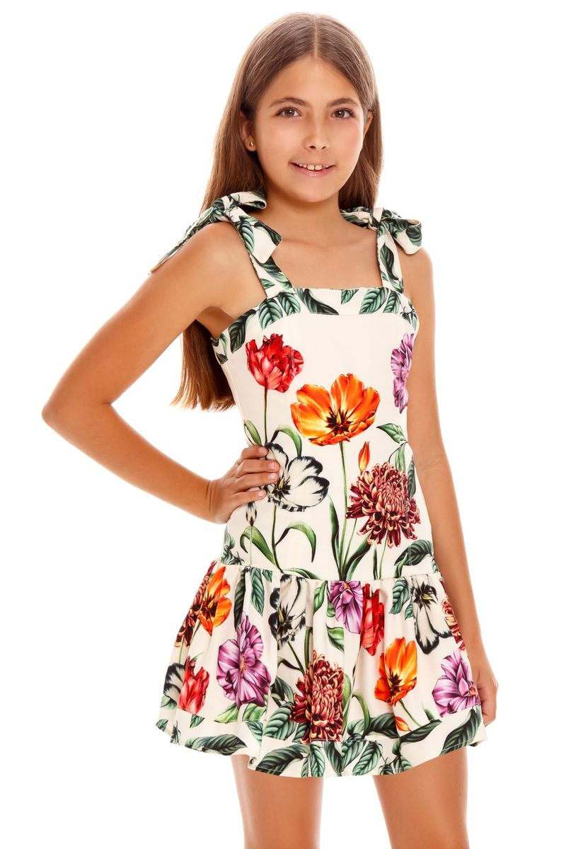 Kaio-Dress-7635