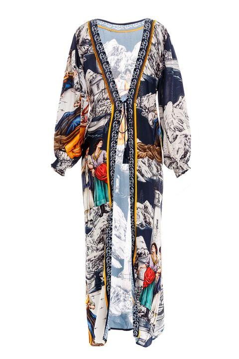 isabelle kimono largo