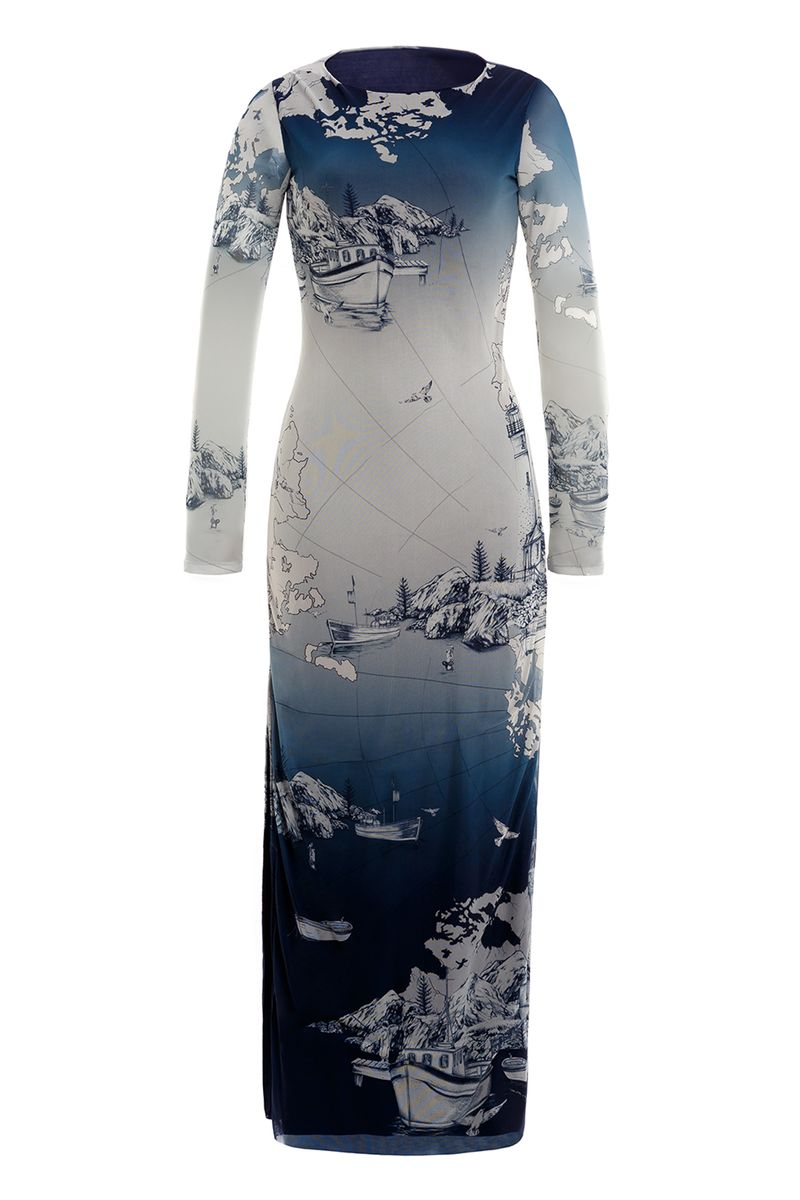 Belen-Dress-7648