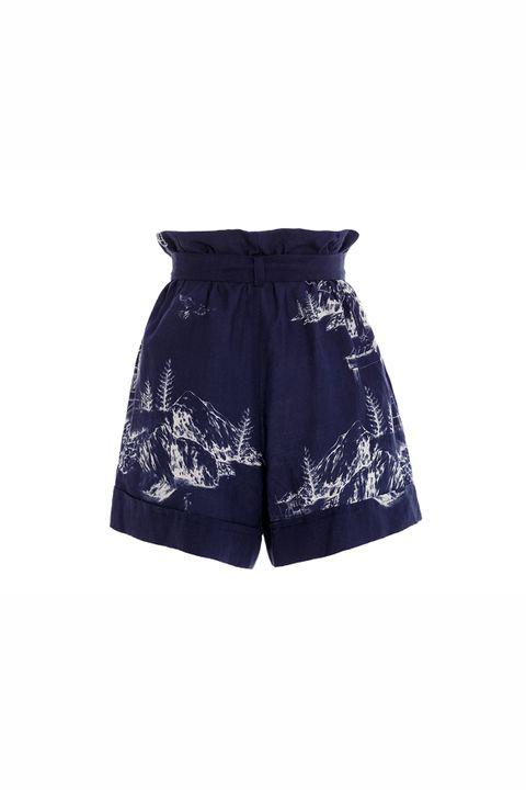 Adisson Shorts