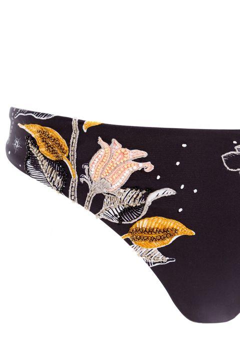 lola bottom bordado con detalles hechos a mano