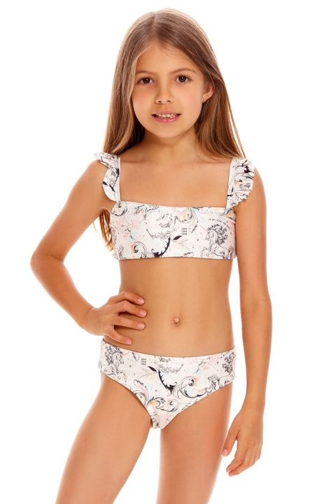Laia Bikini