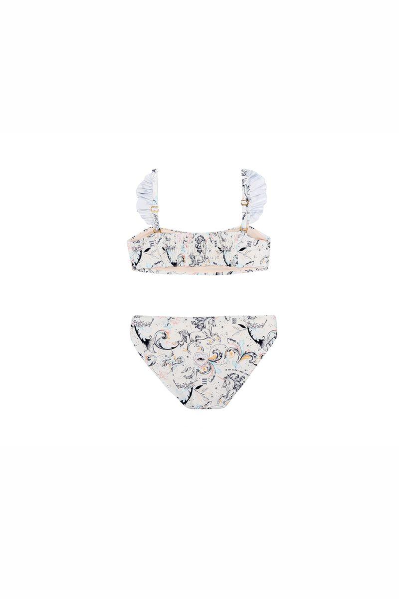 Laia-Bikini-7680