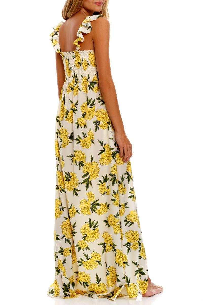 Leandra-Dress-7810