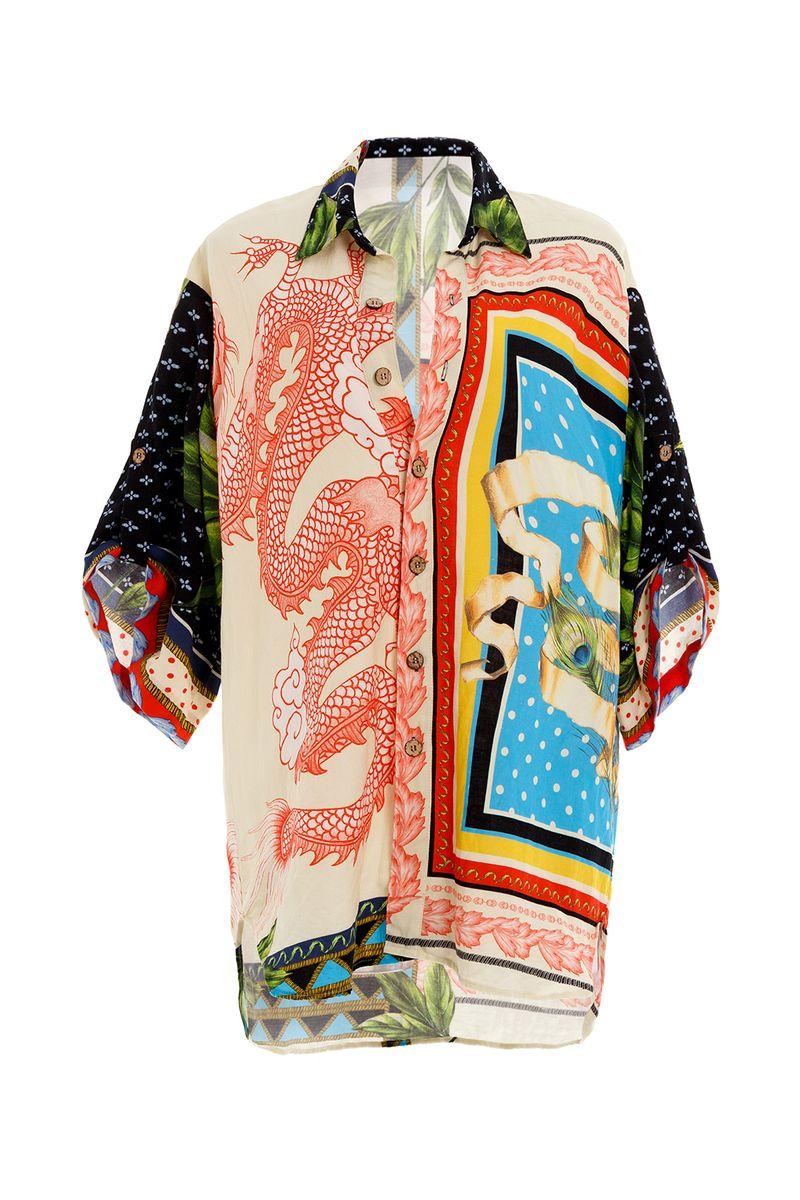 Kayra-Shirt-7816
