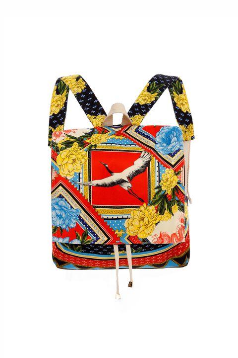 Alyssa Bag Morral Exclusivo