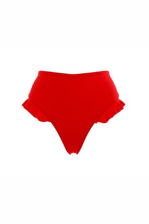 penelope bottom cintura alta
