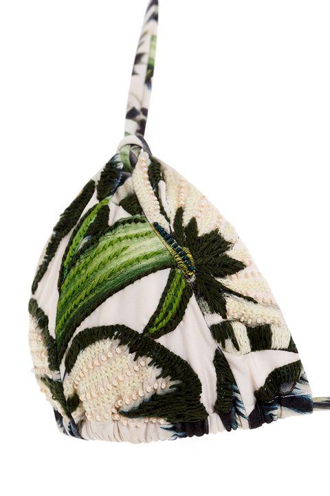 caliope top bordado con detalles hechos a mano