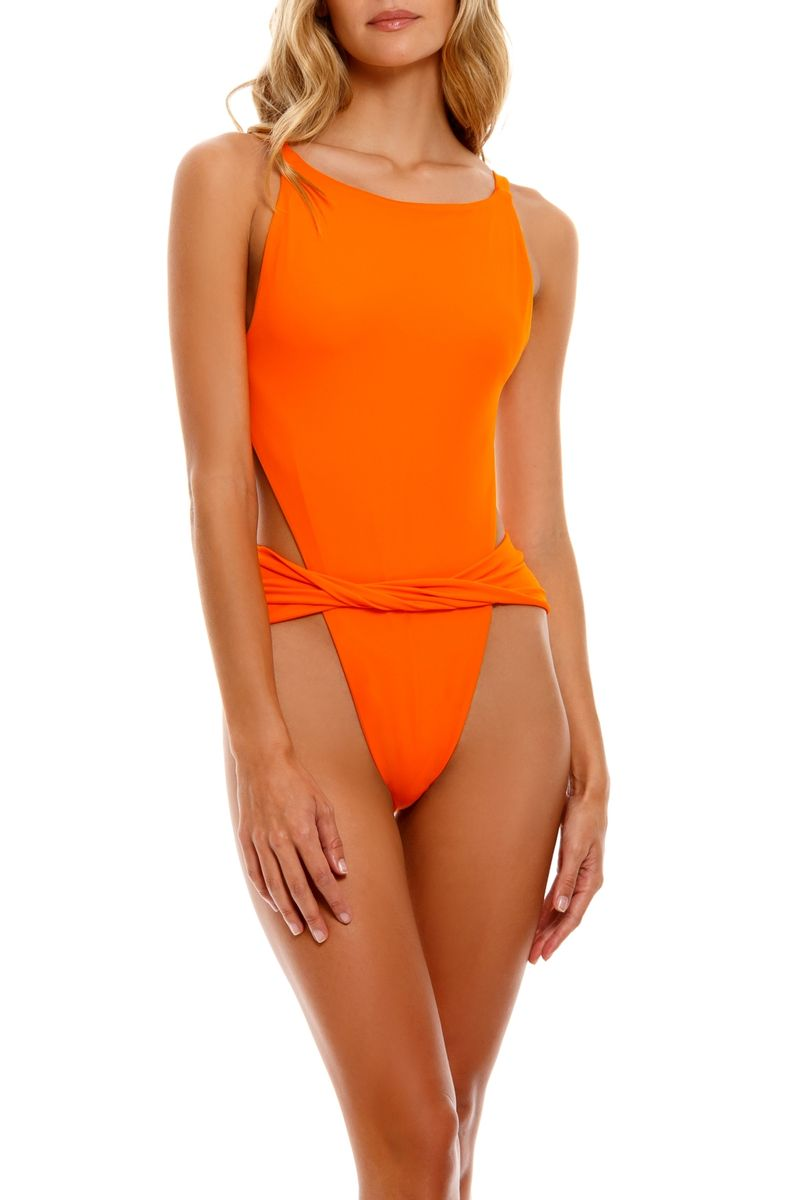 Angela-One-Piece-7932
