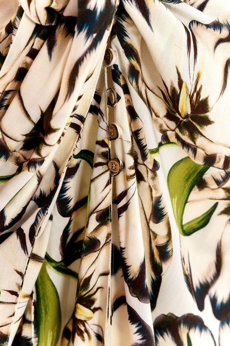 GIARD-TRUDY-DRESS-7926