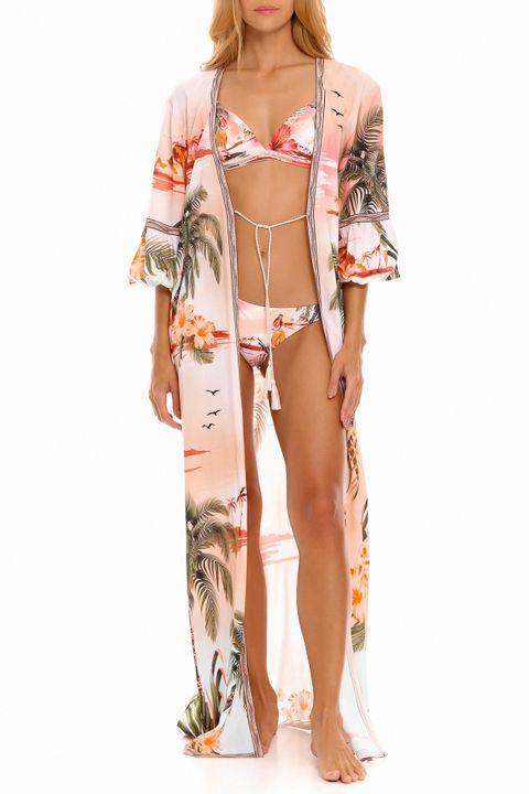 isabelle - ¡kimono largo!
