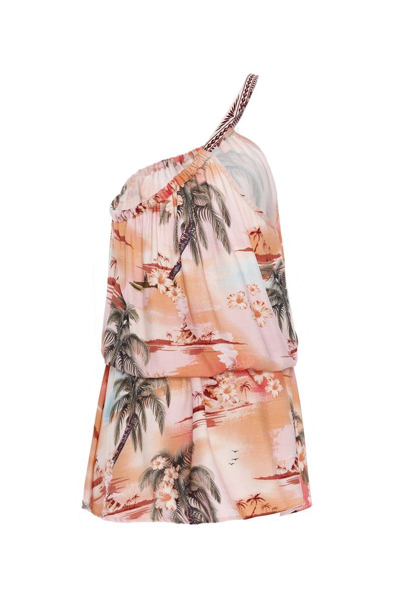 Afrodita-Dress