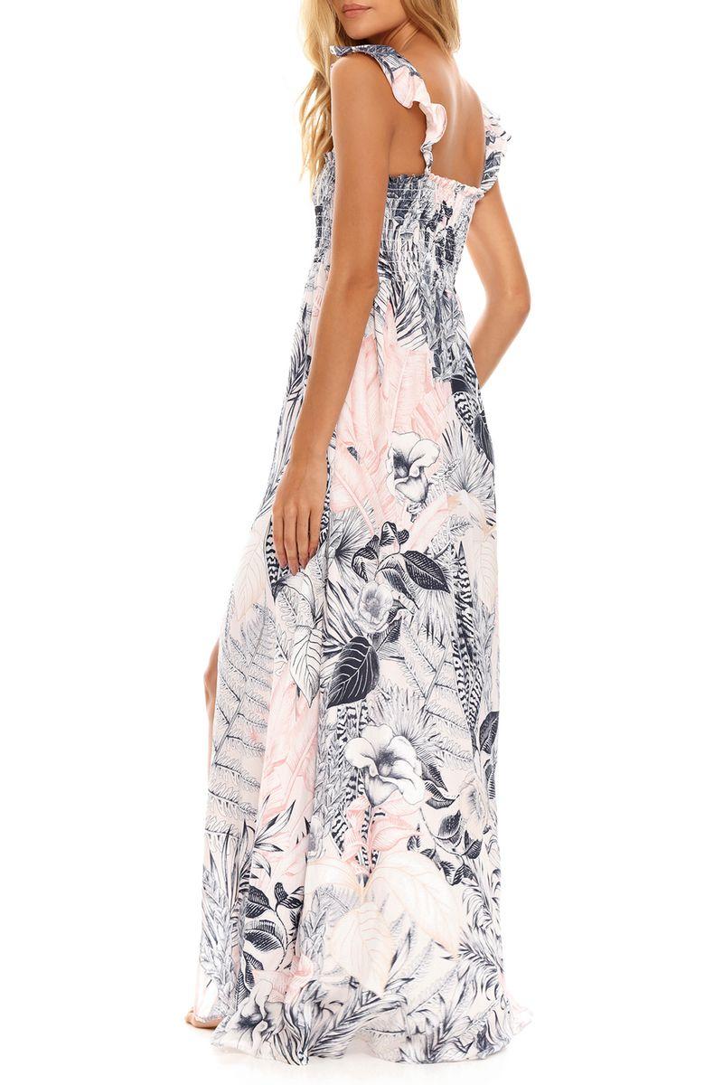 Leandra-Dress