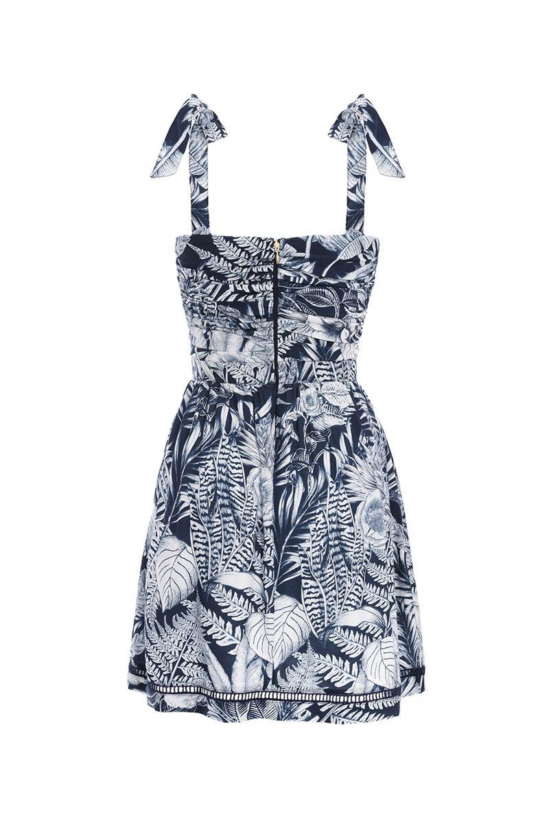 Sierra-Dress