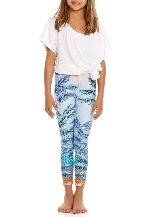 roni pants