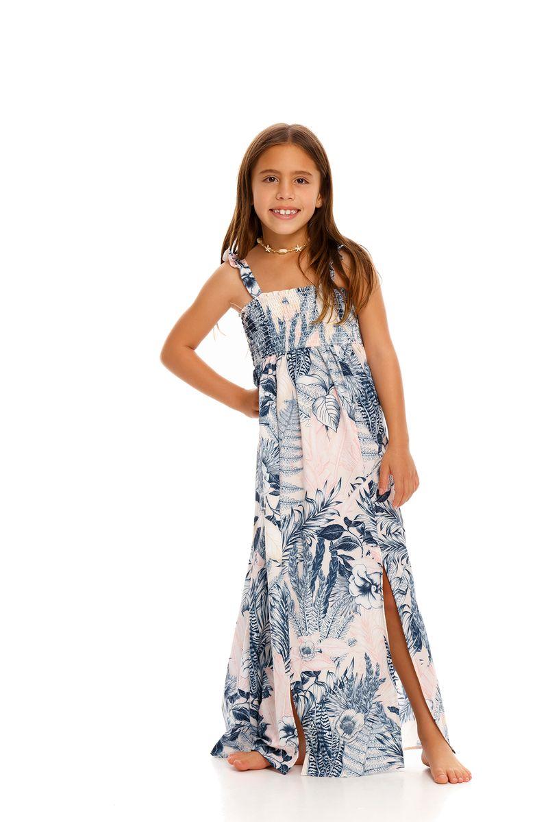 Danna-Dress